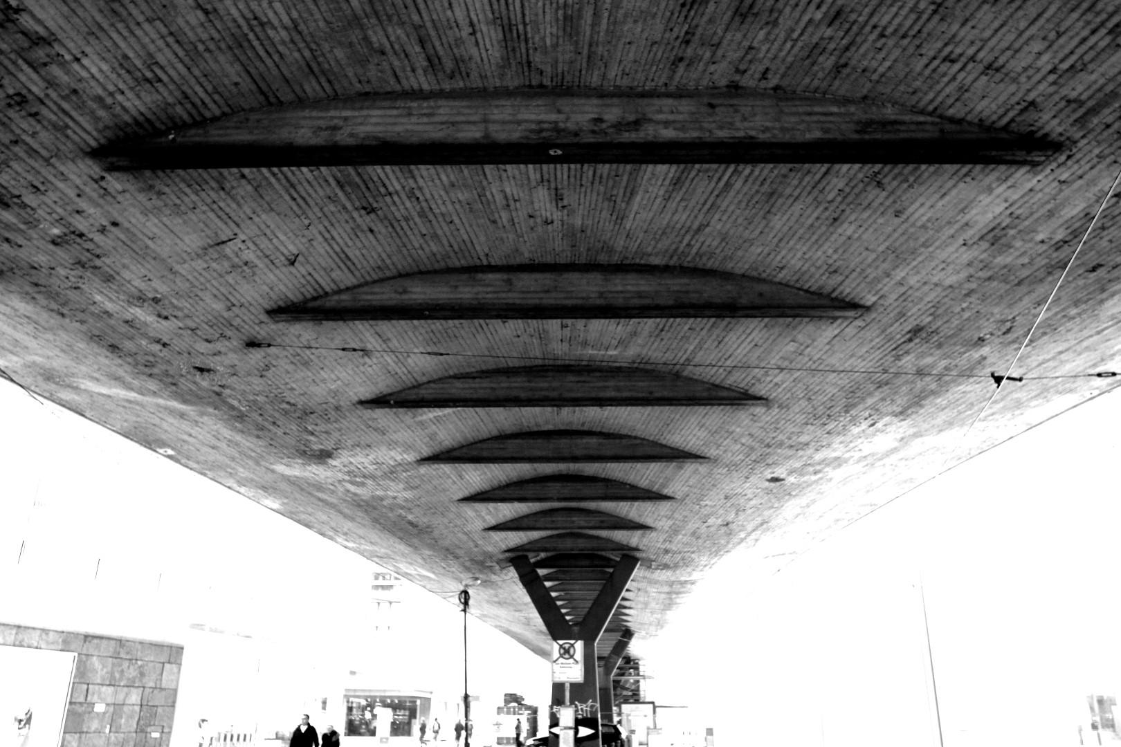 betonkopf