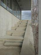 beton'n art