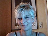 Bettina Stähler