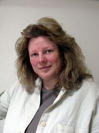 Bettina Treiber
