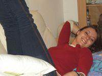 Bettina1983