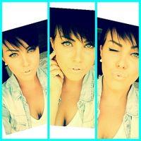 Bettina_stangl