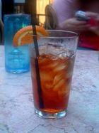 Beverly Hills Drink