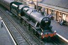 Bewdley Railway