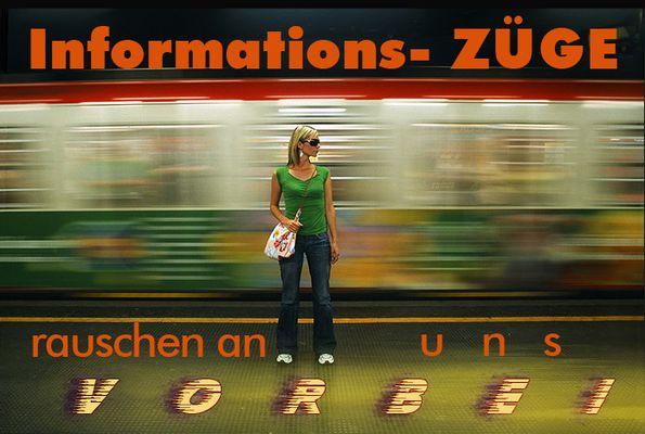 Bewegung 2005 - 2