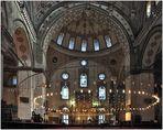 Beyazit Camii