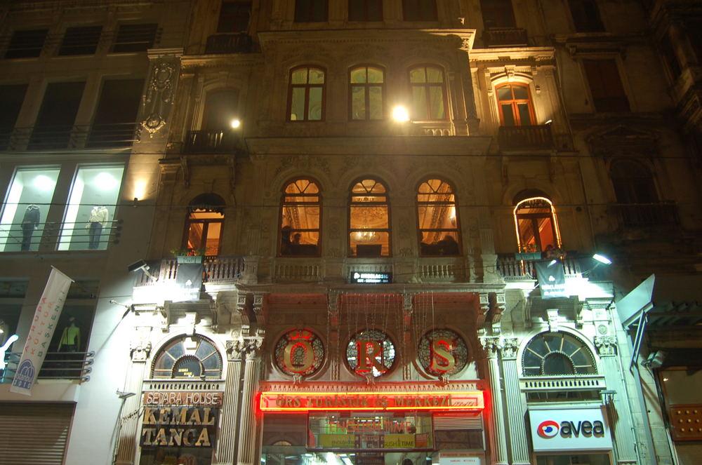 Beyoglu (1)