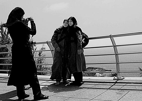 Beyrouth , mai 2010