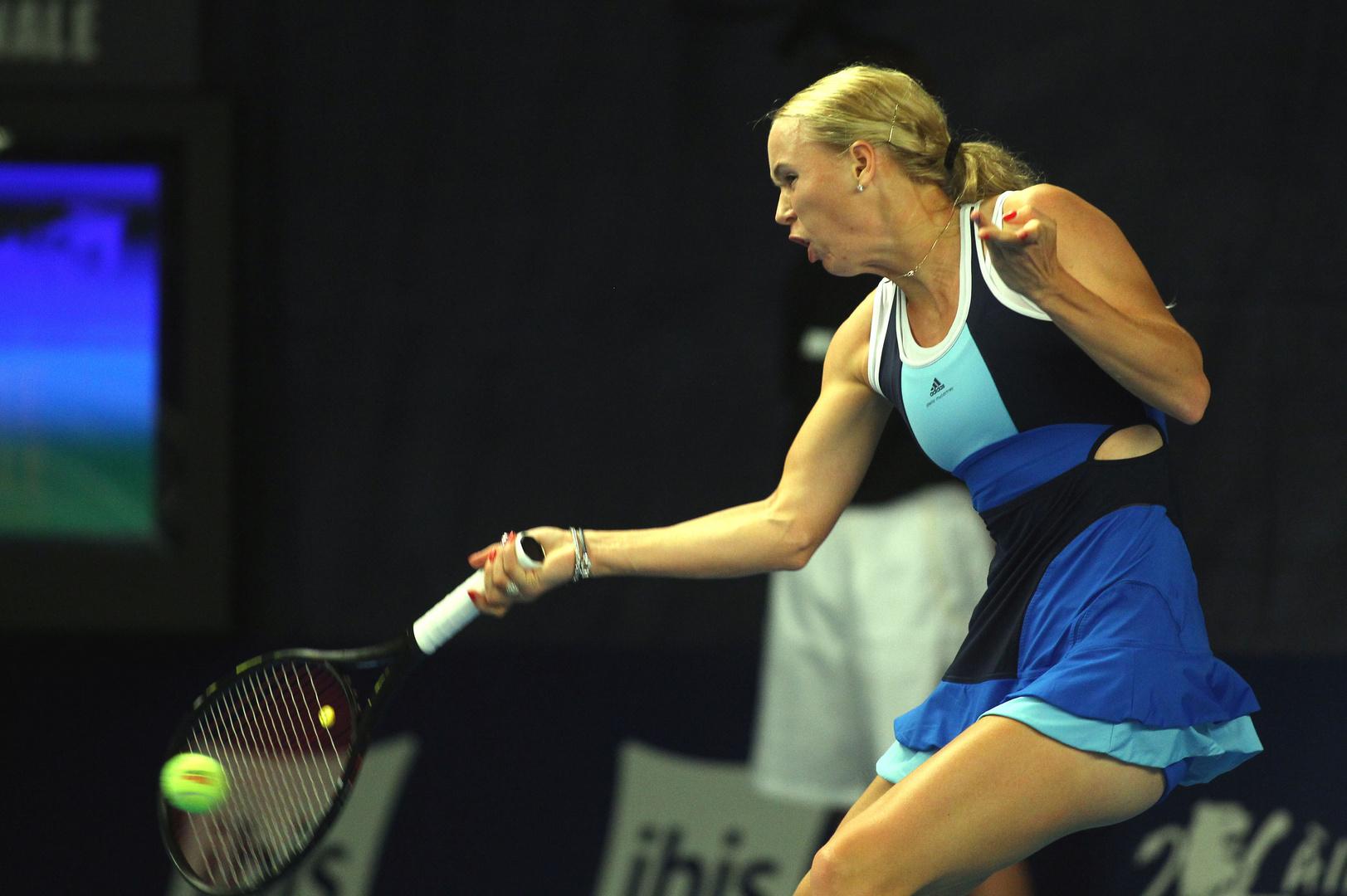 BGL BNP Luxembourg Open 2