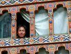 """""""bhutanisches fensterln"""""""