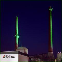 Bi-Lux