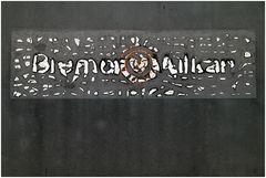 Biamor (v) Allisar