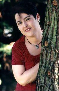 Bianca Geier