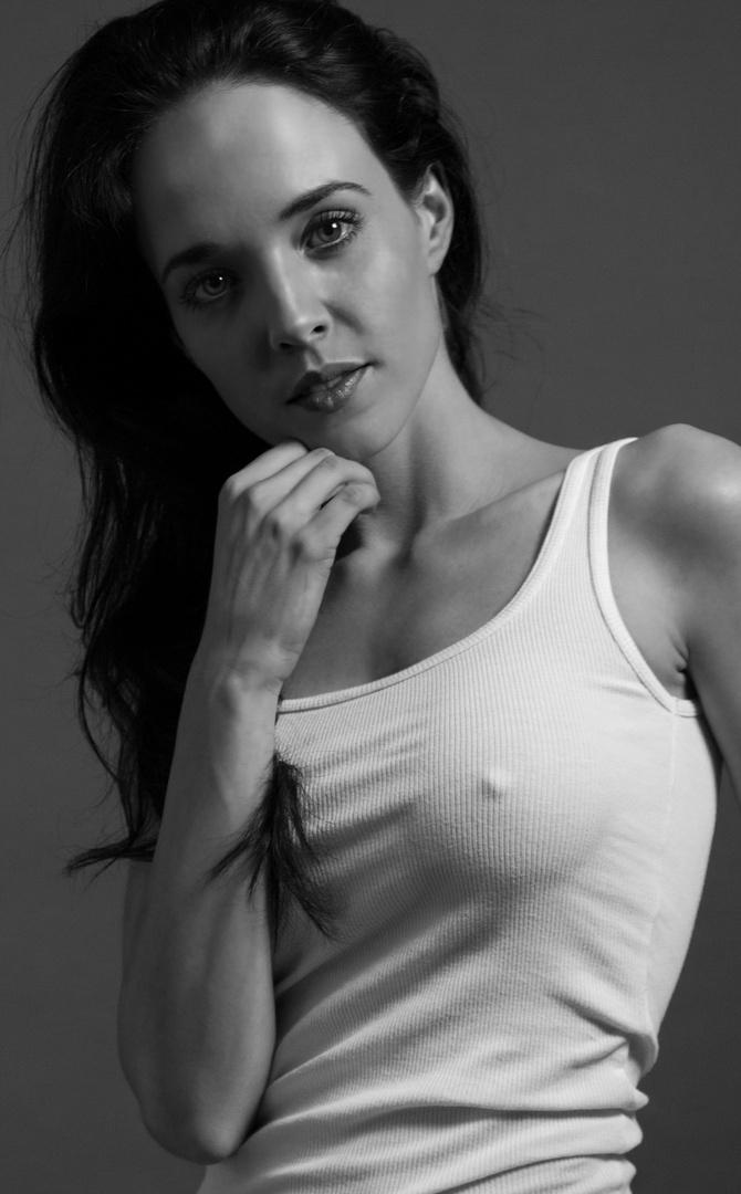Bianca I