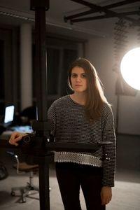 Bianca Loreen