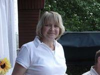 Bianca Wiemann