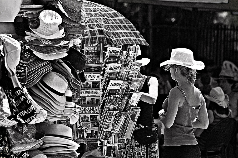 Bianco e nero d 39 autore foto immagini tecniche speciali for Foto hd bianco e nero