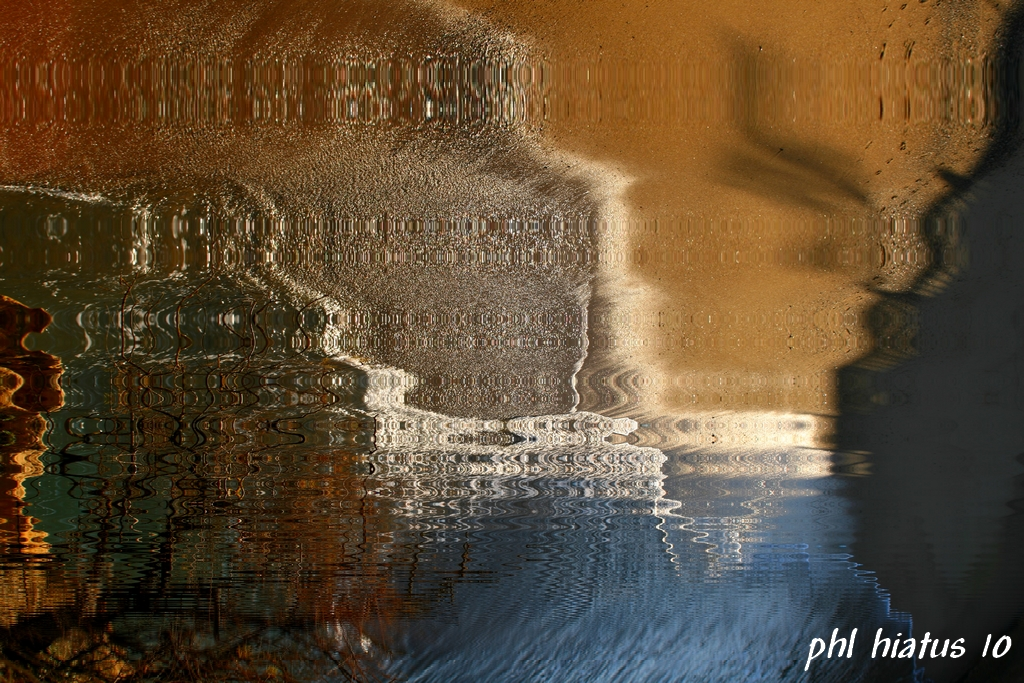biarritz en cryptage