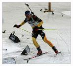 Biathlon auf Schalke (IV)