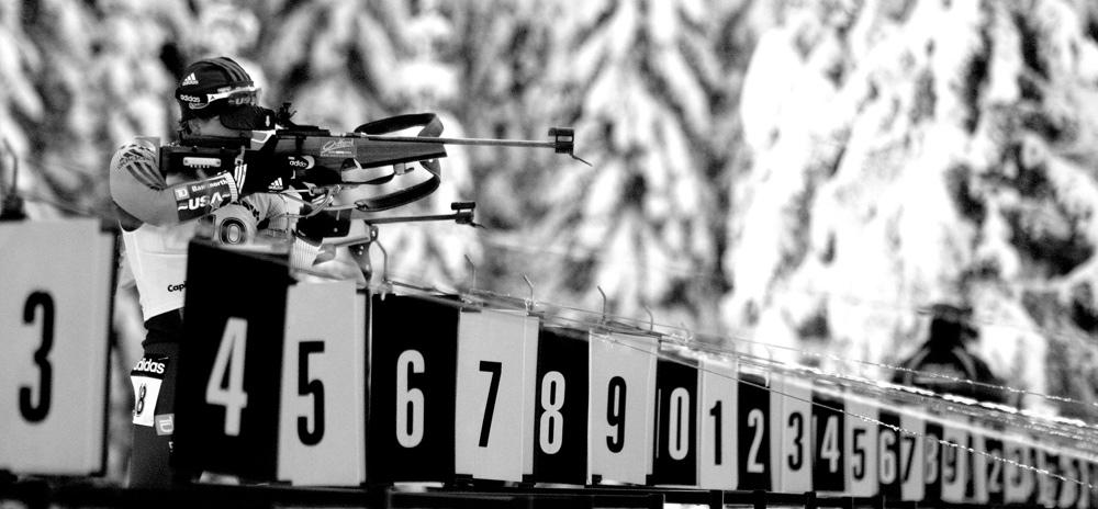 biathlon.06_1