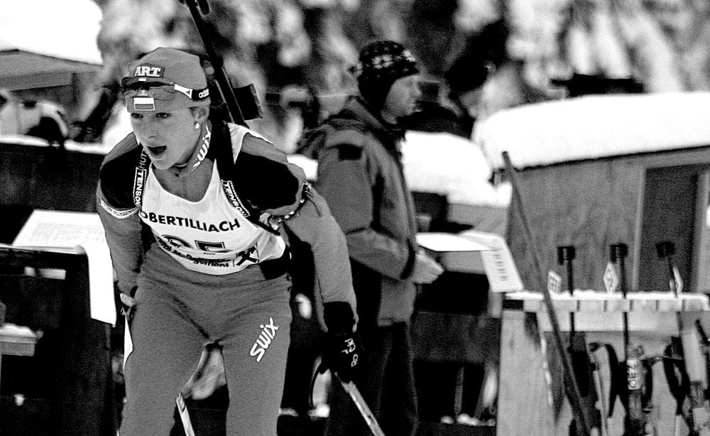biathlon.06_3
