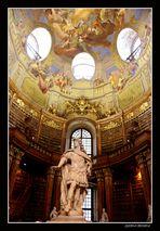 Biblioteca Nacional de Viena lX