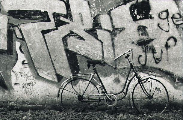 bici-fitti