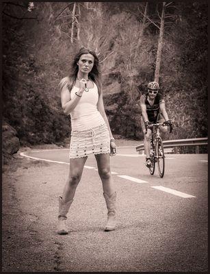 bici stop