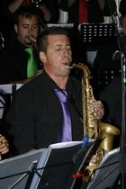 bidibop big band 6