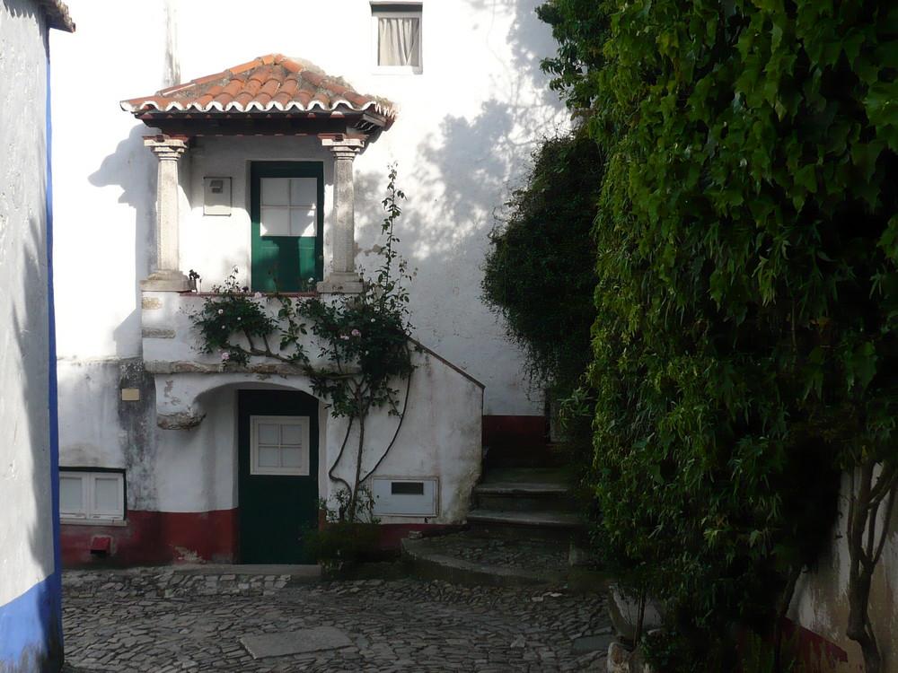 Óbidos II