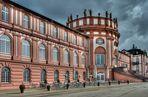 Biebricher Schloss (reloaded)