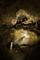 Bielanska Jaskinia