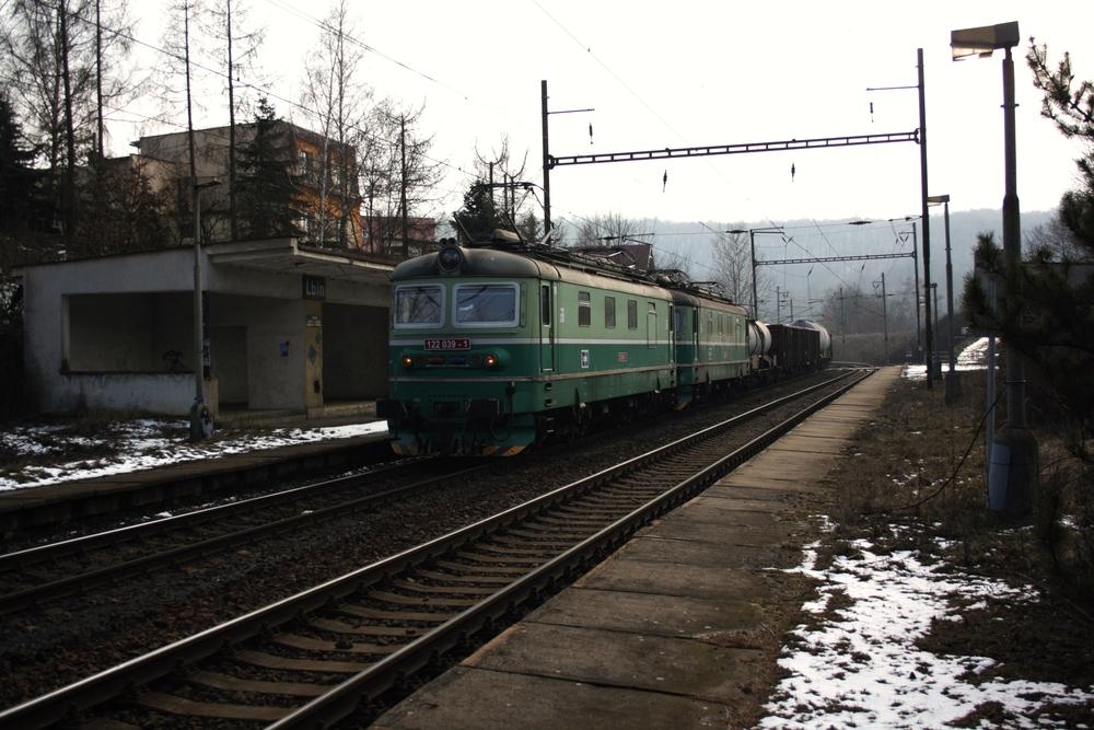 Bielatalbahn