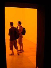 Biennale di Venezia 4