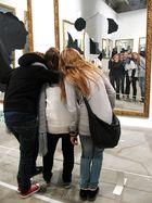Biennale II