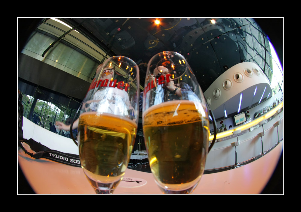 Bier #02