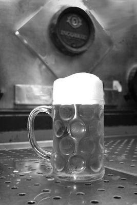 .: Bier :.