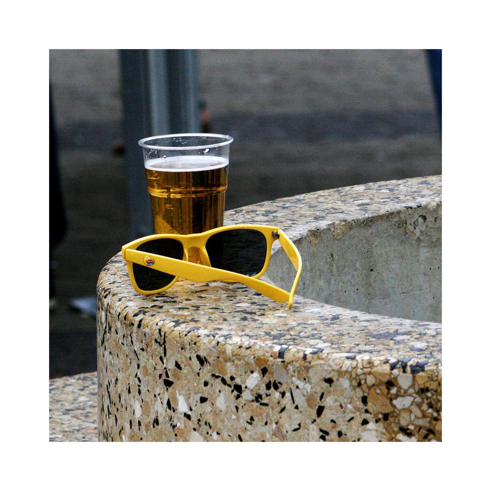 Bier & Brille