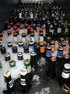 Bier oder nicht Bier!?