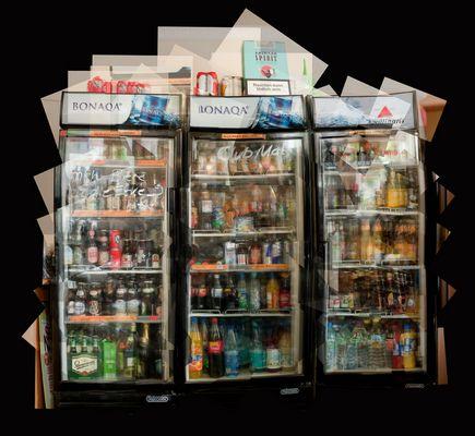 Bierautomat