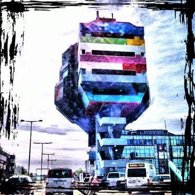 BIerpinsel Berlin