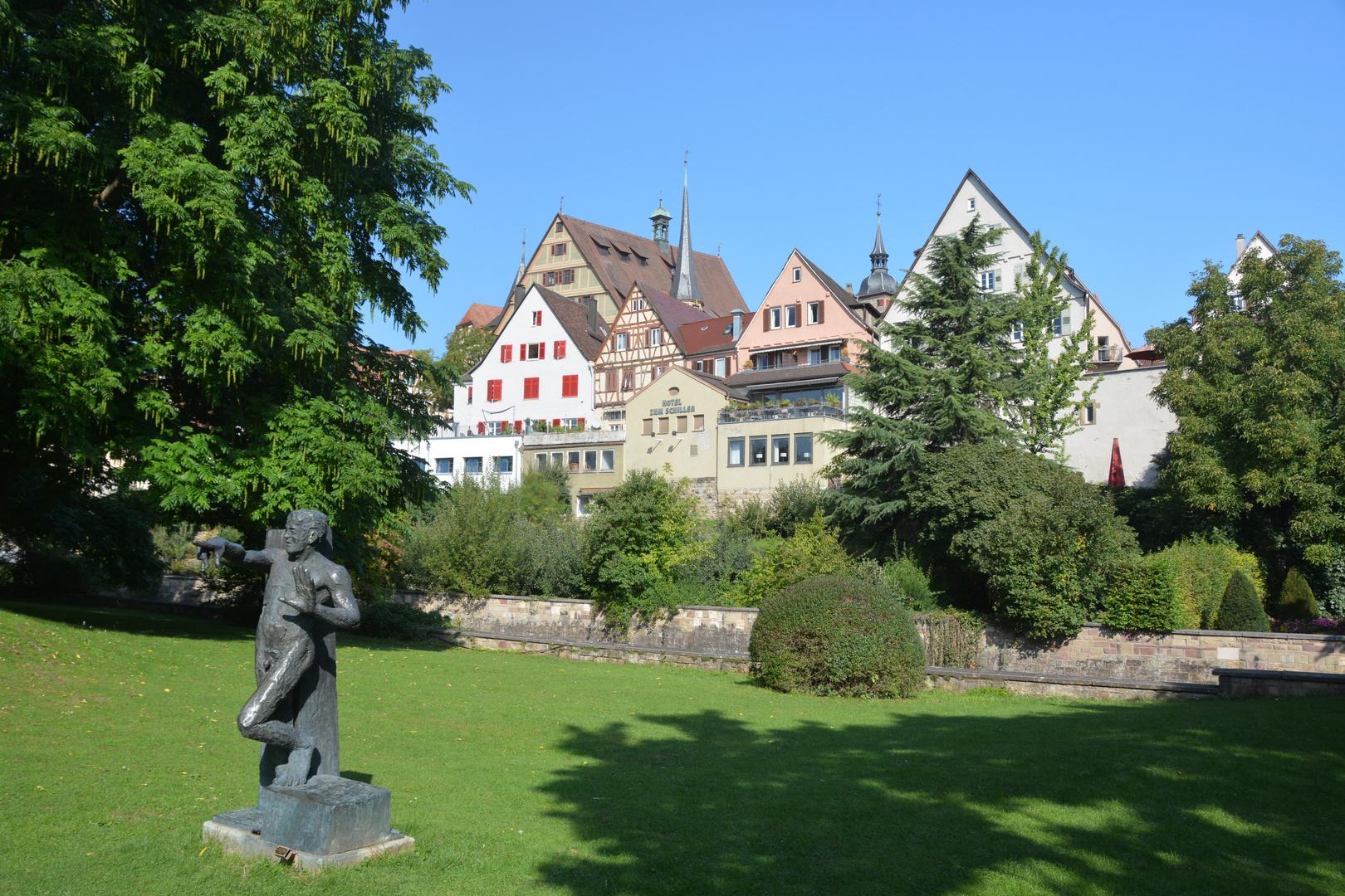 Bietigheim- Bissingen