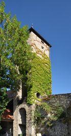 Bietigheim - Bissingen An der Stadtmauer-1