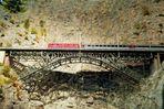 Bietschtal-Brücke BLS