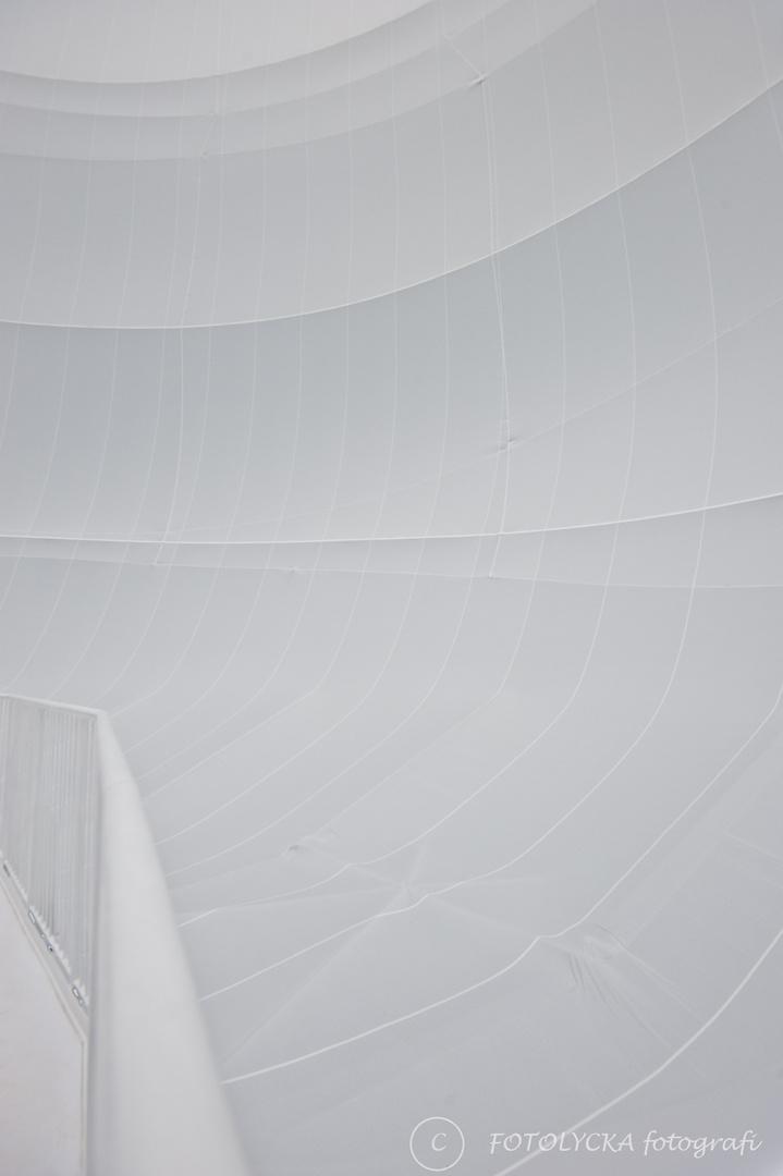Big Air Package II