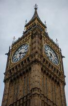 Big Ben #2