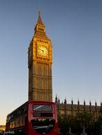 Big Ben(g)