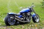 ~ Big Bike ~