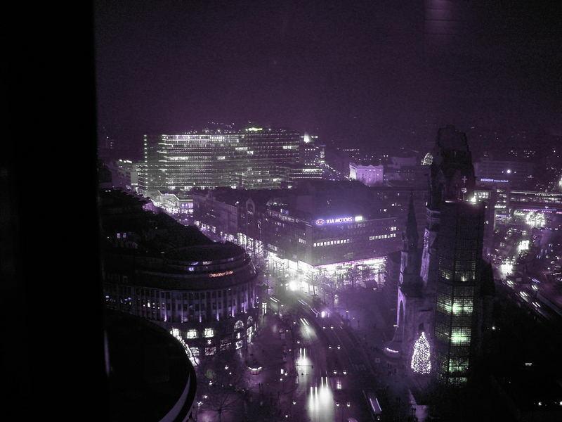 [ ..big city life.. ]