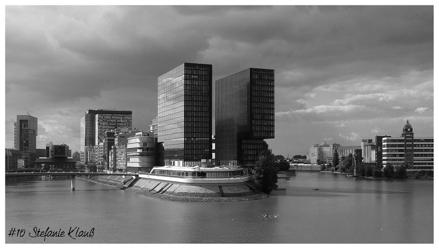 Big City Life IV - Breites Spektrum